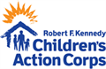 Robert F. Kennedy Children's Action Corps