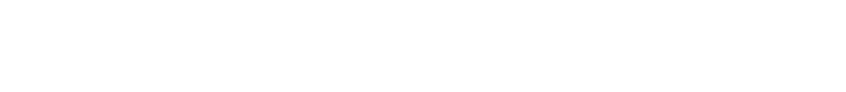 JJGPS - Juvenile Justice Geography, Policy, Practice & Statistics